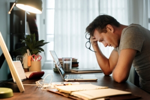 How Stress Management Affects Your Body