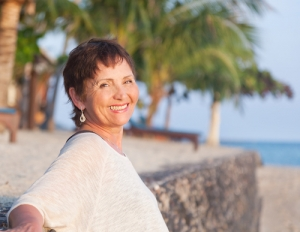 How To Alleviate Menopause Symptoms With Supplements For Menopause