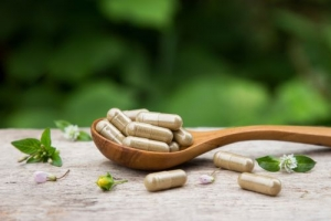What Makes Metagenics PhytoMulti Such A Special Multivitamin