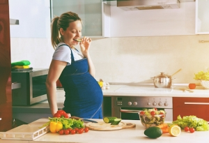 Prenatal Supplements and How They Can Benefit Your Baby