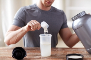 What Are BCAAs?