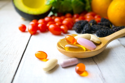 5 Ways Metagenics Multivitamins Can Benefit You