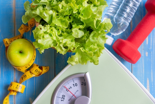 3 Innovative And Highly Effective Weight Loss Supplements