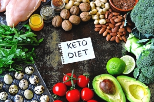 The Metagenics Keto Diet: How You Can Best Support Your Ketosis