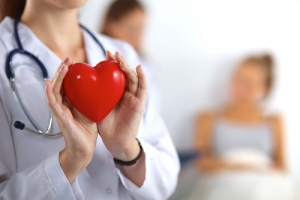 "Understanding, Treating, And Preventing Heart Disease: The Wonder ""Drug"""