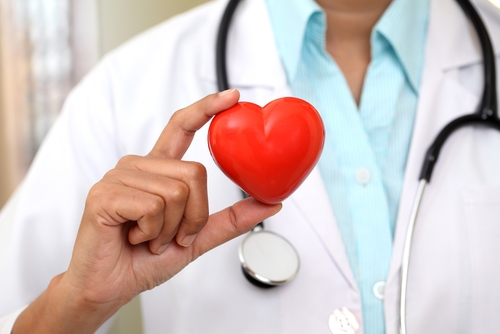 Which Supplements For Heart Health Are Right For Me?